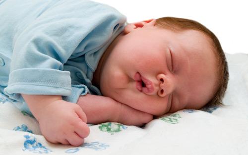 Kết quả hình ảnh cho bé ngủ